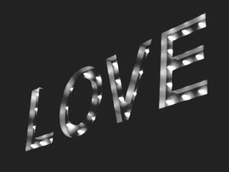 arcadia brands | brand love